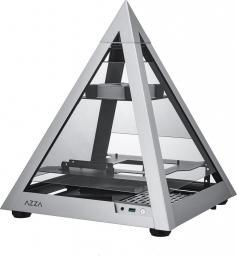 Obudowa Azza Pyramid Mini 806 (CSAZ-806)