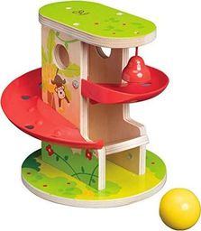 Hape Hape jungle slide - E0508