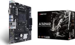 Płyta główna Biostar A32M2