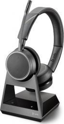 Słuchawki z mikrofonem Poly Voyager 4220 Office 2-Way USB-C (214592-05)