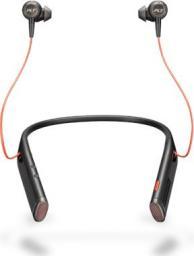 Słuchawki Poly Voyager 6200 UC USB-C (211718-101)
