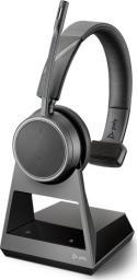 Słuchawki z mikrofonem Poly Voyager 4220 Office 2-Way USB-A (212731-05)