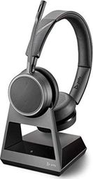 Słuchawki z mikrofonem Poly Voyager 4220 Office BT5 (212721-05)