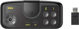 Gamepad 8BitDo 8BitDo TG16 2.4g WL Gamepad RET00228
