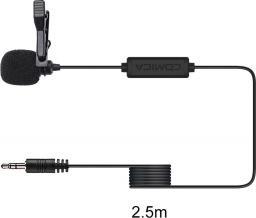 Mikrofon Comica CVM-V01CP 2.5m