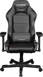 Fotel DXRacer Drifting czarny (OH/DE01/N)