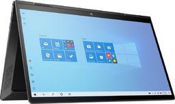 Laptop HP Envy x360 13-ay0005no (159W3EAR#UUW)