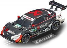 Carrera Auto Audi RS 5 DTM M Rockenfeller 99