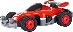 Carrera Auto First RC Racer 2,4GHz
