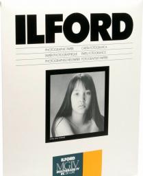 Ilford 1x 100 MG IV RC 10x15cm (HAR1771846)