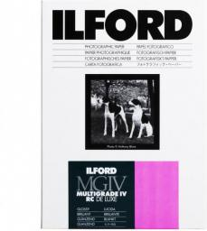 Ilford 1x 10 MG IV RC 24x30cm (HAR1770504)