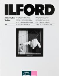 Ilford 1x 50 MG IV RC 30x40cm (HAR1770698)