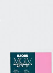 Ilford 1x 100 MG IV RC 9x13cm (HAR1769698)