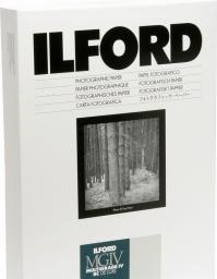 Ilford 1x 100 MG IV RC 13x18cm (HAR1771019)