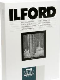 Ilford 1x 25 MG IV RC 13x18cm (HAR1770988)