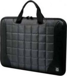 Torba Port Designs NB Bag 14 BERLIN II black (140371)