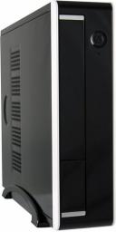 Obudowa LC-Power LC-1360II (90W) (LC-1360II)