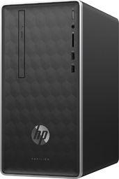 Komputer HP Pavilion 590, A10-9700, 8 GB, GT 1030, 1 TB HDD Windows 10 Home