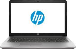 Laptop HP 250 G7 (197S3EA#AKD)