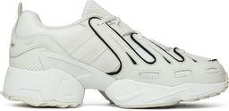 Adidas adidas EQT Gazelle (EE7744) 43 1/3