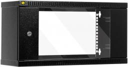 Szafa NetRack wisząca 19'', 4.5U/240 mm (019-045-240-012)
