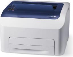 Drukarka laserowa Xerox Phaser 6022 (6022V_NI)