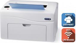 Drukarka laserowa Xerox Phaser 6020 (6020V_BI)
