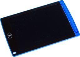 "Tablet graficzny Pepco 8.5"""