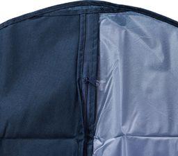 PEPCO PEPCO - Pokrowiec na odzież 60x92cm