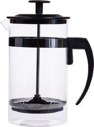 Pepco Zaparzacz do kawy 600ml