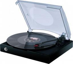 Gramofon Reflecta LP-PC