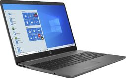 Laptop HP 15-dw2019nl (2S802EAR#ABZ)