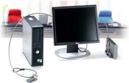 Linka zabezpieczająca Dell Pc Acc Desktop & Peripheral Locking  (461-10185)