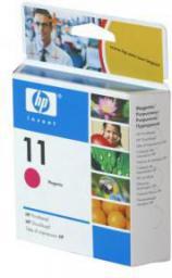 HP tusz C4812A nr 11 (magenta)