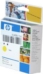 HP tusz C4813A nr 11 (yellow)
