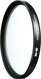 Filtr B+W NL 3 Nahlinse +3 E 40,5mm (76195)
