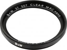 Filtr B+W XS-Pro Clear MRC 37mm (1073870)