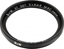Filtr B+W XS-Pro Clear MRC 43mm (1073871)
