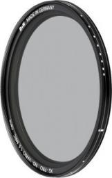 Filtr B+W XS-Pro Digital ND Vario MRC nano 67mm (1075250)