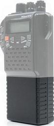 CB Radio PNI-SB-HP62 adaptor baterii