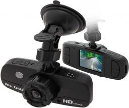 Kamera samochodowa Blow Blackbox DVR F260 (78-517)