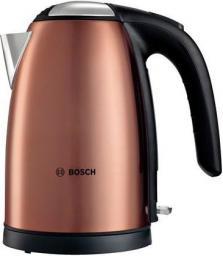 Czajnik Bosch TWK7809