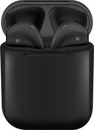 Słuchawki Aludra i12 TWS Air