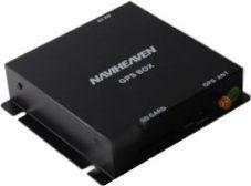 Moduł GPS Moduł Gps Box1 Naviheaven