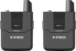 Synco Nadajnik/odbiornik Wmic-T1
