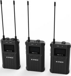 Synco Nadajnik/odbiornik Wmic-T3