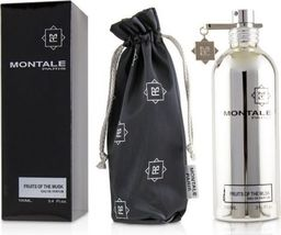 Montale Paris Montale Fruits Of The Musk edp 100ml