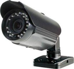 Rejestrator Kamera Tubowa Ex-Kv2070-Irc3
