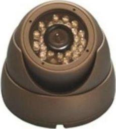 Rejestrator Kamera Kolorowa Cvc3230 Sony 420Tvl