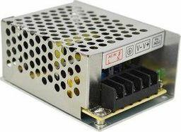 Rejestrator Zasilacz PNI-ST3.4 12V 3.4A stabilizowan